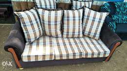 Sofa bed 3seater