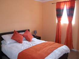Gordons Bay Self Catering Holiday Apartment