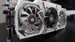 Galax gtx970 hall of fame edition