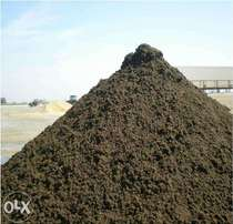 manure for sale, gardenscape ltd store