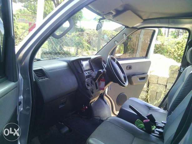 Toyota town ace Thika - image 5