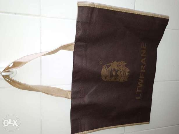Shopping bags on wholesale Kayole - image 7