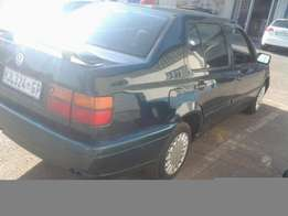 Jetta 3 on sale R22.000