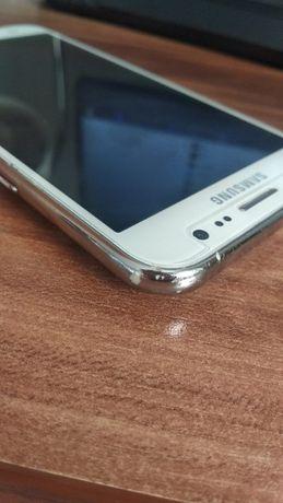 Nowoczesna architektura Sprzedam telefon Samsung Galaxy J5 2015 Stryków • OLX.pl CY04