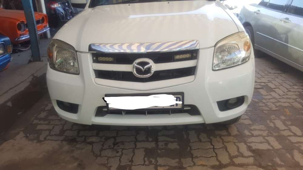 Mazda Cars & Bakkies for sale in Midrand | OLX South Africa