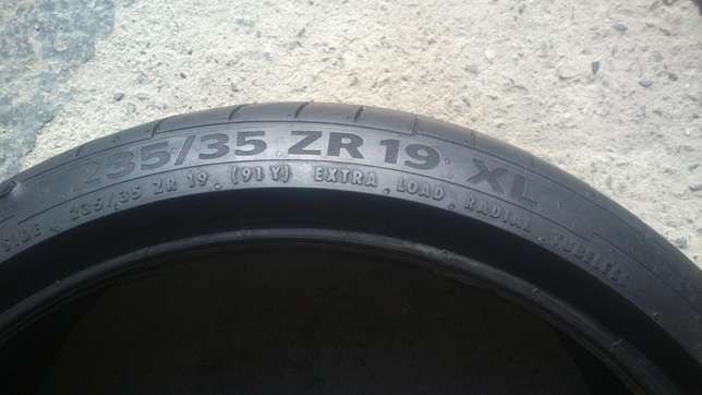 Chris new secondhand tyres for sales Johannesburg CBD - image 3