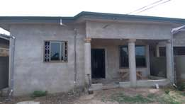 4 bedroom house for sale olebu ablekuma
