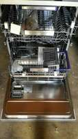 Great deal dishwasher