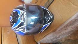 Used Helmets for sell