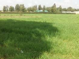 48 acres upper elgon free title good for university school 10m per acc