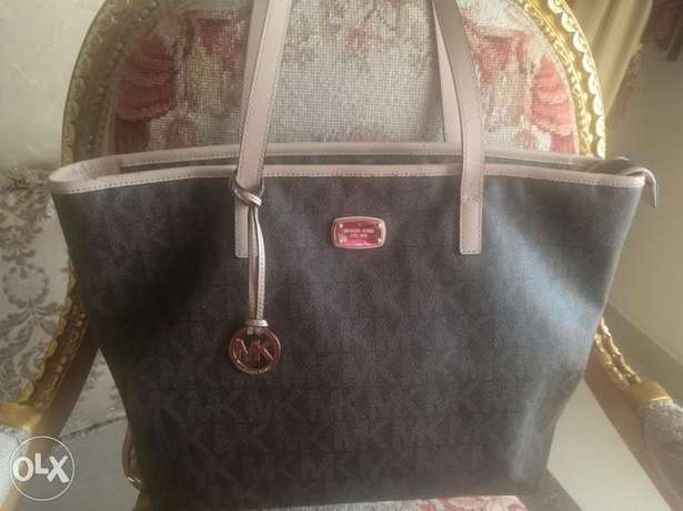 Mk large size from usa like new used several times