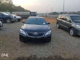 Just arrived toks camry muscle up for sale