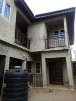 5 nos of 2 bedroom flat