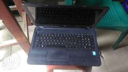 HP core 3 for sale