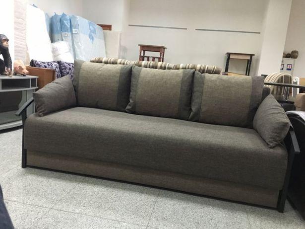 архив акция супер цена диван мягкий и очень комфортный 5 700