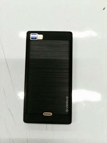 Infinix Zero 3(In pristine condition at 10,000 with 3 free phone cases Westlands - image 2