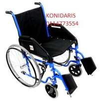 Wheelchairs B/New only R2799.99 each
