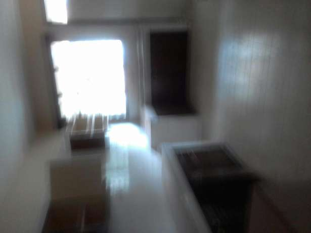 3bedroom flat (westlands) Westlands - image 4