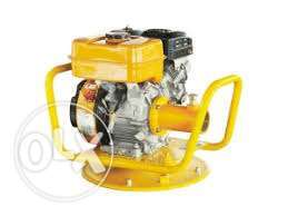 Offer!!! 350 ltr Concrete Mixer and get Poker Vibrator at free of cost Industrial Area - image 2