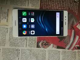Huawei P9 For R1800 screen need replacement