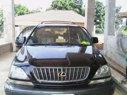 Rx 300 for sell