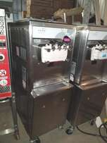2011 Taylor 794-33 Ice Cream Machine Air Cooled 3 phase