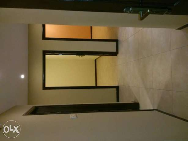 2BHK Flat for Rent at Muttrah
