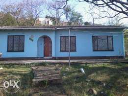House for sale R480.000