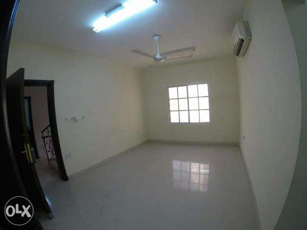 Beautiful 1 BHK Apartment for rent in hamriya ruwi