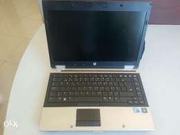 HP Laptop Core i5 for sale still brand new