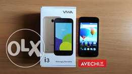 viwa i3 mobile phone offer