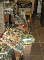 We Remove/collect/buy( FREE OF CHARGE) any unwanted Items from your ho