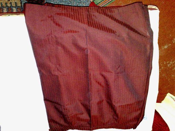 Продам спідницю жіночу з підкладкою 52aad9669dc7f