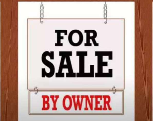 O. Rongai prime plot for sale few meters from National Bank Building ... 528121e35