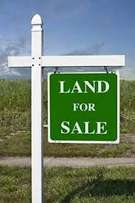 Land for Sale at Honey Dew Estate Agbara