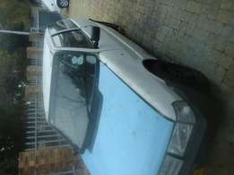 Fiat uno spares for sale