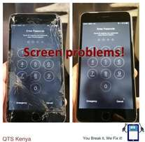 OASIS APPLE Products Support Services and Repairs for iMac, iPhone.