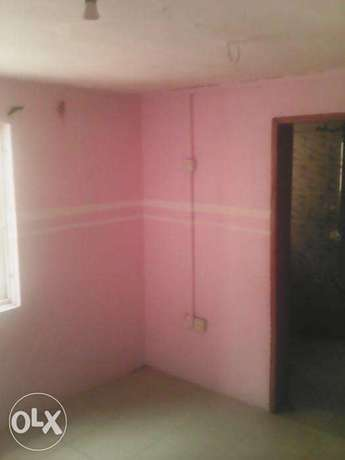 3 bedroom ensuite flat with guest toilet at shangisha Shangisha - image 8