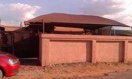 house for sale in Mamelodi West