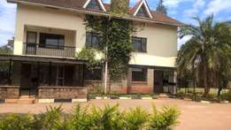 Special Offer Quick Sale-Karen House on Half an acre along Marula Lane