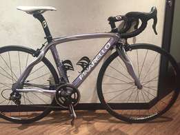Pinarello DOGMA 601 Road Bike
