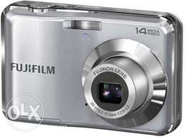 Fuji film AV200 camera on sale