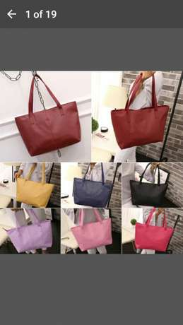 Shoulder bag for 500 and get a FREE gift Midrand - image 1