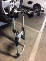 Thule Spare Me Bike Carrier