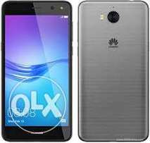 Brand new Huawei y5 2017