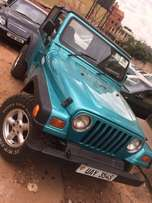 mm motors jeep manual good condition
