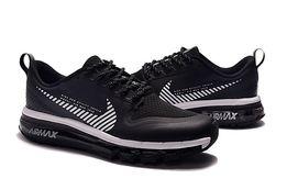 Nike air max 90 Knurów • OLX.pl