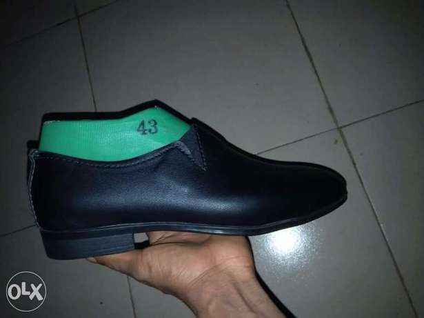 Casual Footwear Ilorin West - image 7