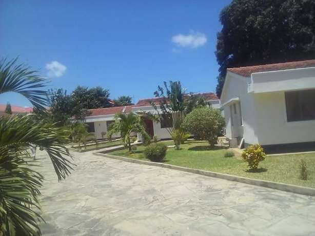 RAYO PROPERTIES 2bedroom to let 6unit in one compound Mtwapa - image 2