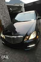 Very neat Mercedes-Benz for sale